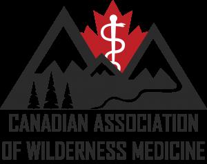 Canadian Association of Wilderness Medicine